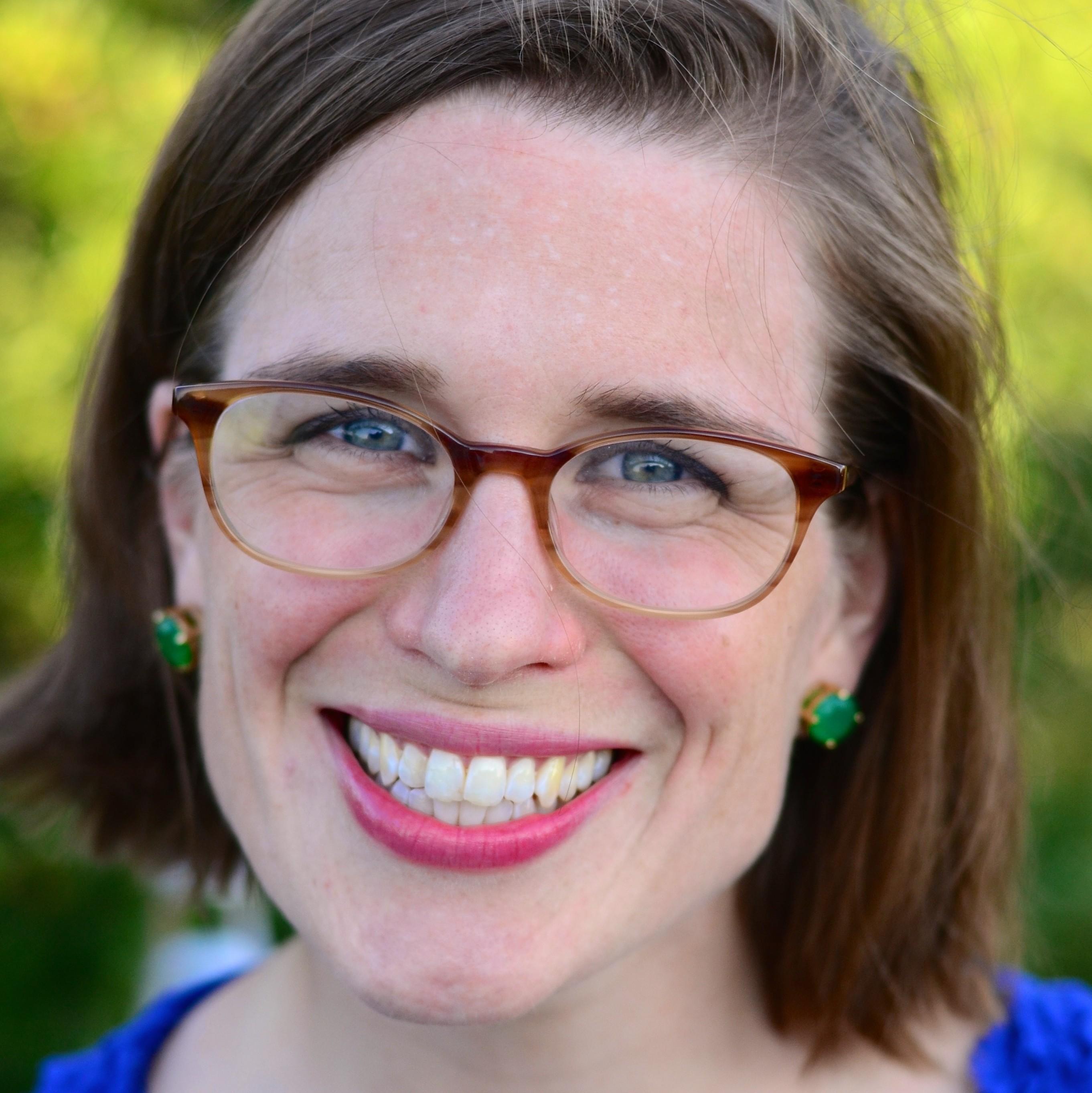 Brenna Lemieux Chicago Startup Public Relations